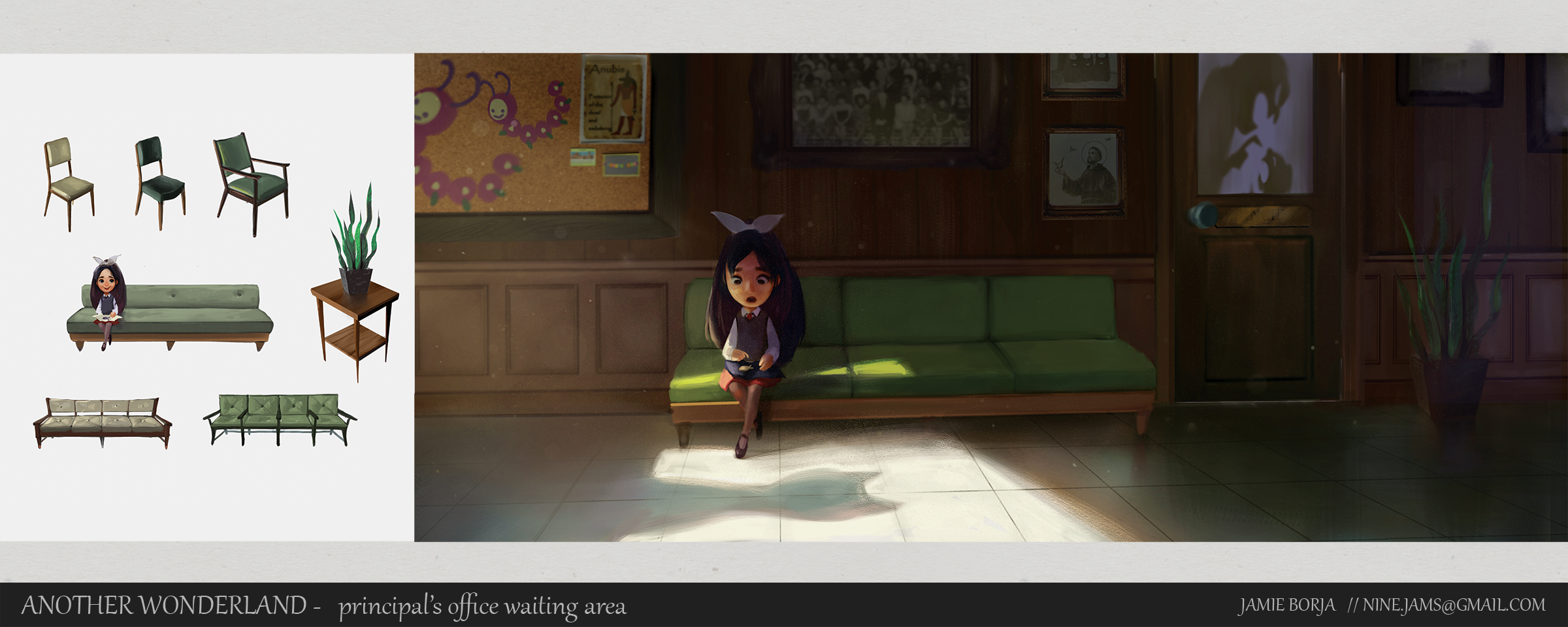 02 cinematic 04.png