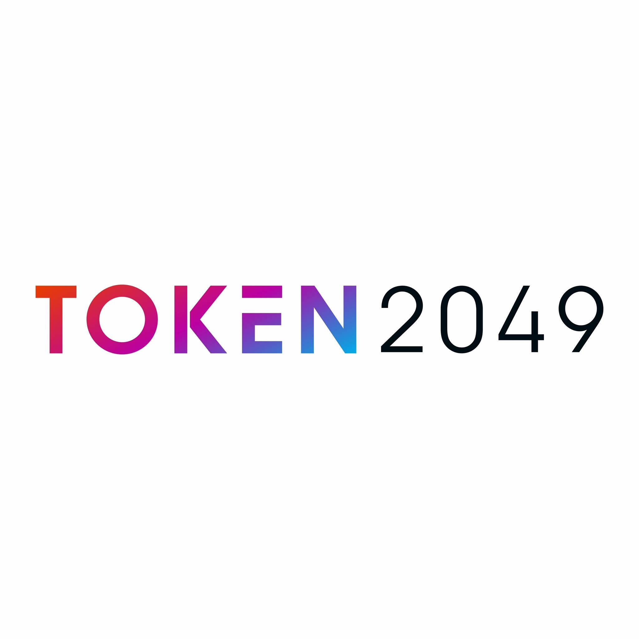 token 2049.jpg