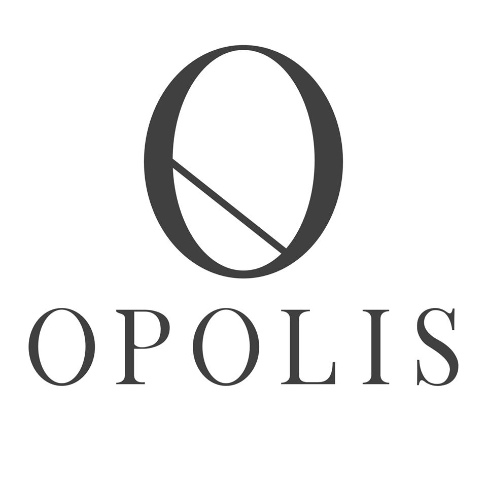 opolis.png