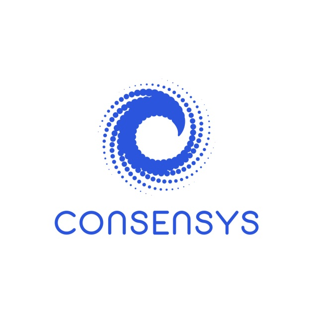 consensys-featured-logo.png