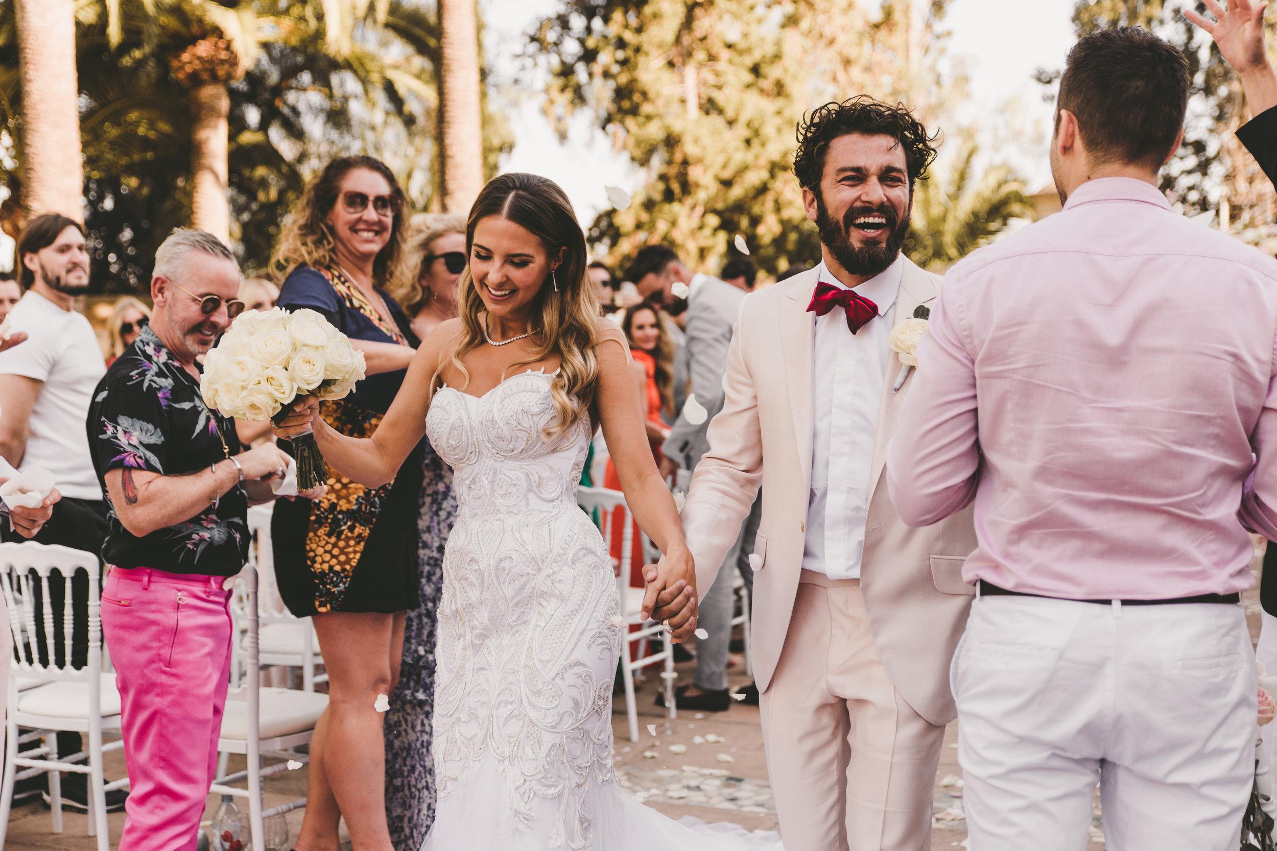 Wedding by Billie Media Mallorca Photographer  (1 of 1).jpg
