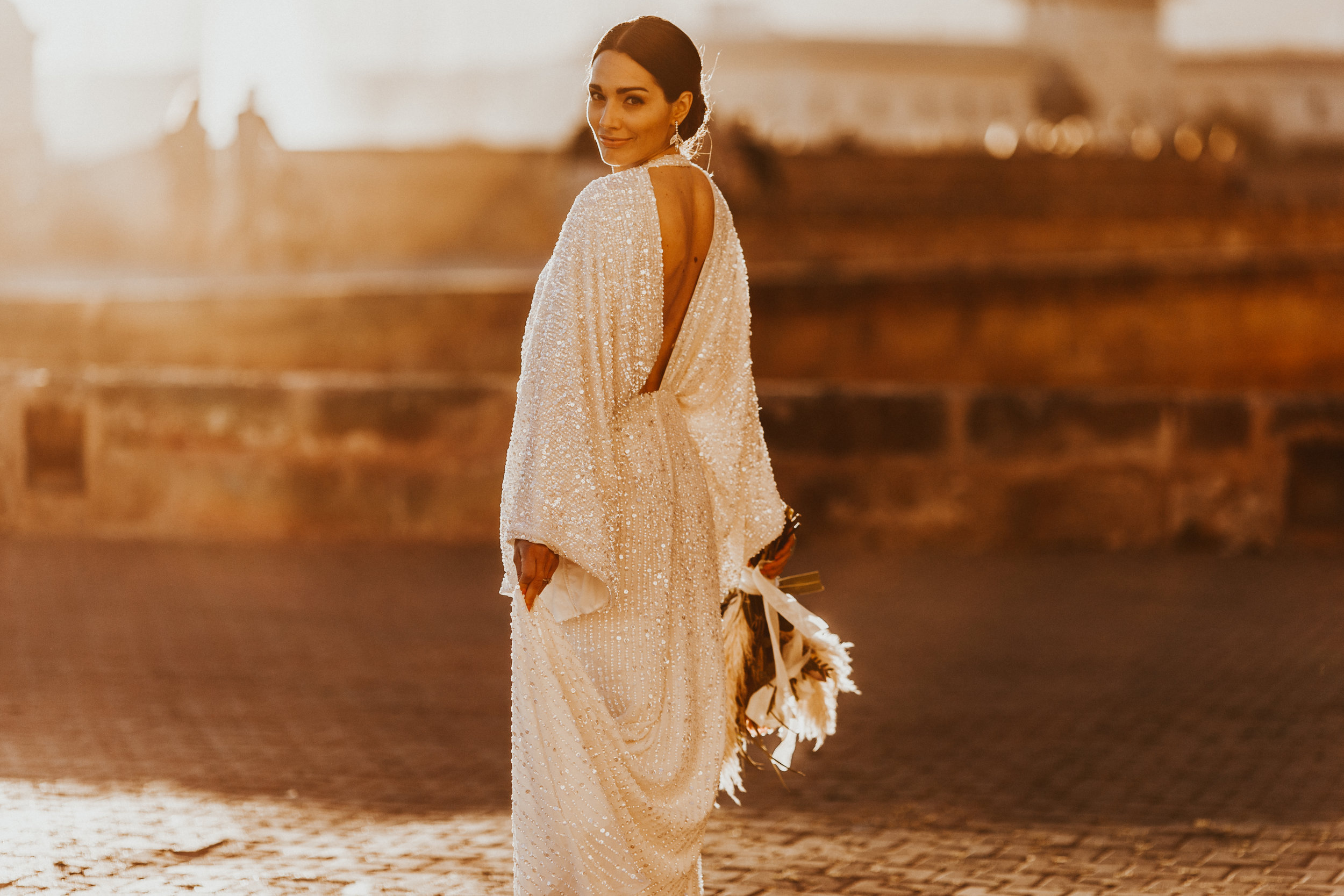 Eliza Shoot by Billie Media Mallorca Photographer Fashion Weddings  (1 of 1) copy 2.jpg