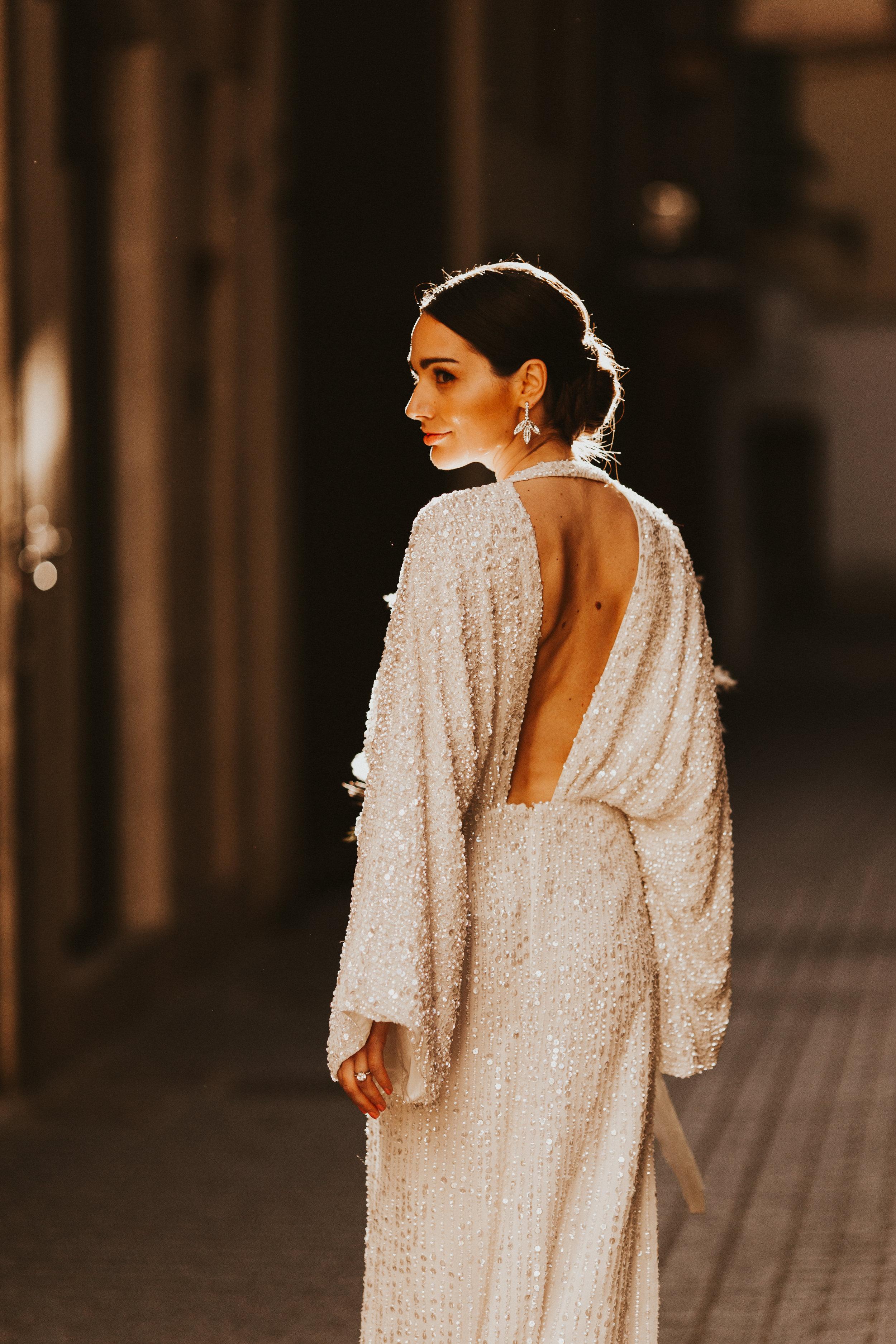 Eliza Shoot by Billie Media Mallorca Photographer Fashion Weddings  (1 of 1).jpg