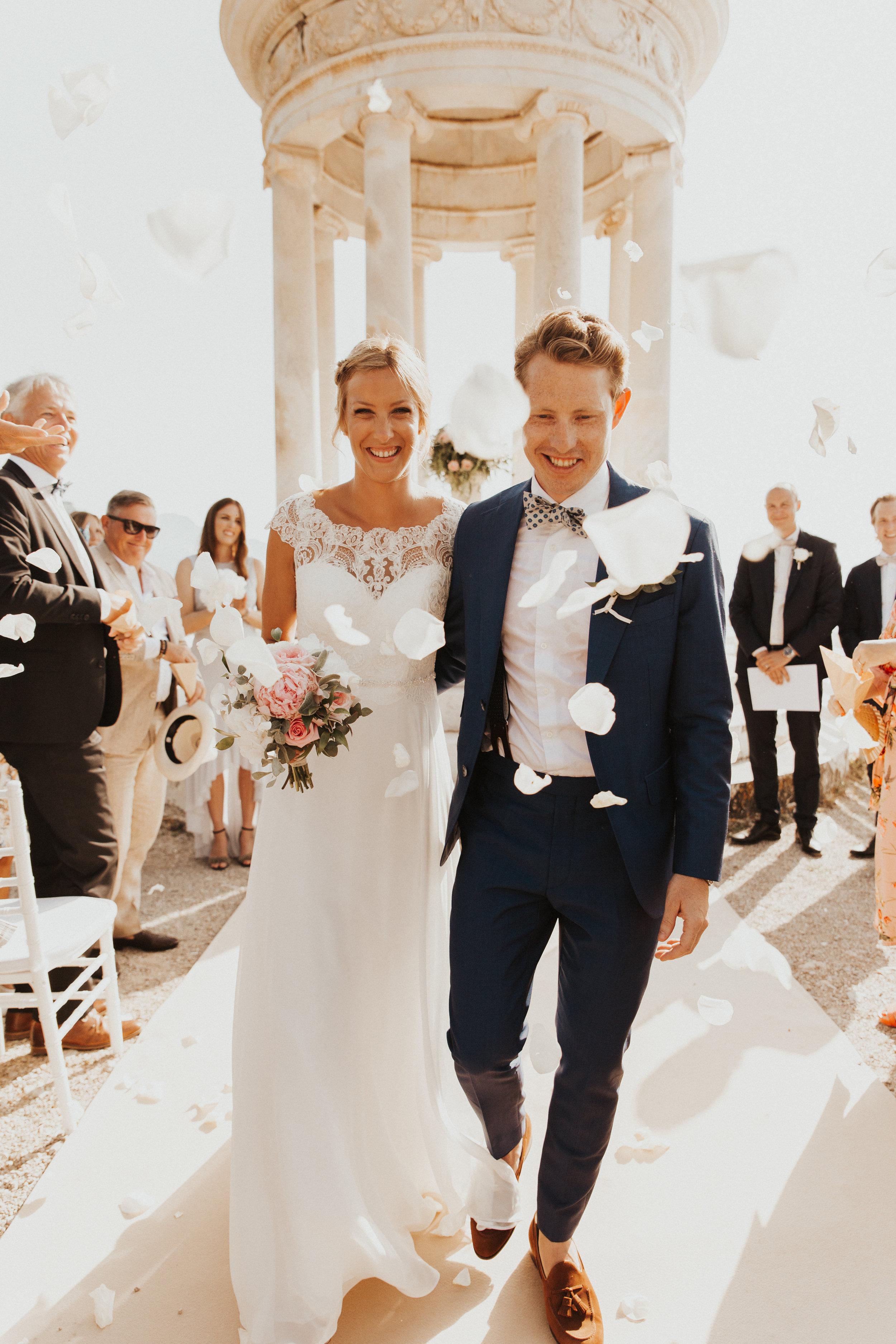 Son Marroig Wedding Photographer mallorca deia photography 1.jpg