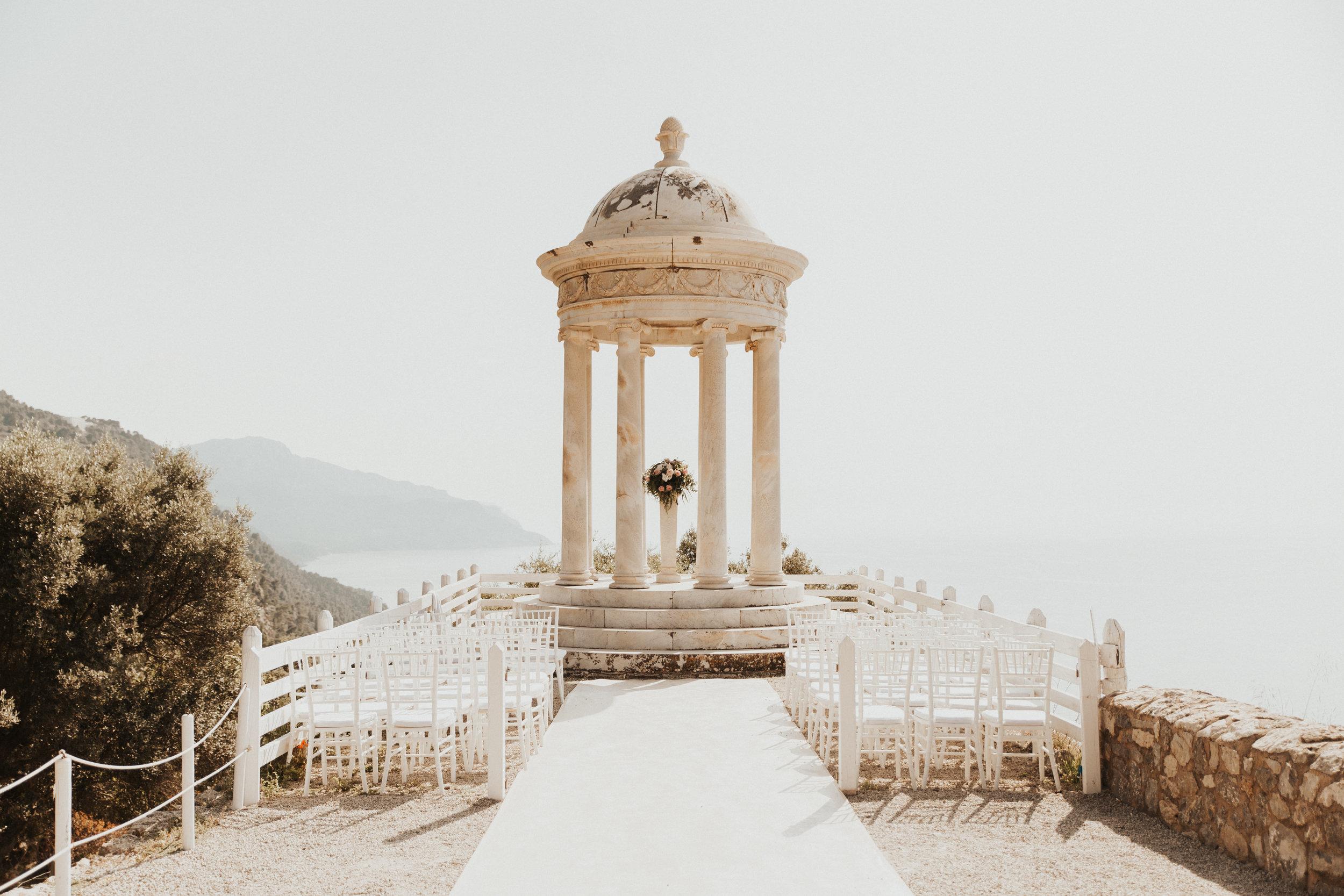 Son Marroig Photographer Mallorca Wedding by Billie Media (1 of 1)-2.jpg