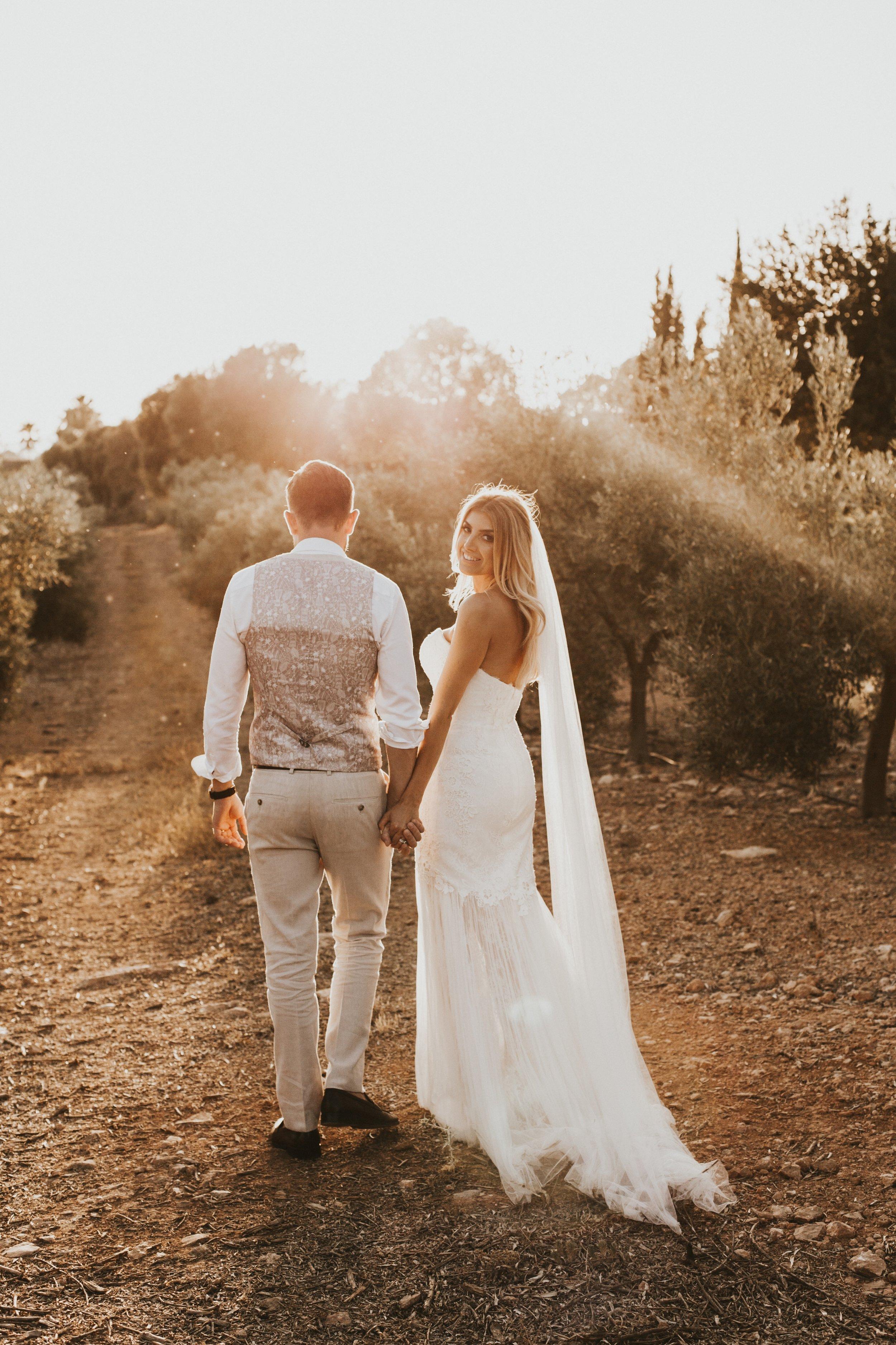 Son Mir Mallorca Wedding Photos Photographer .JPG
