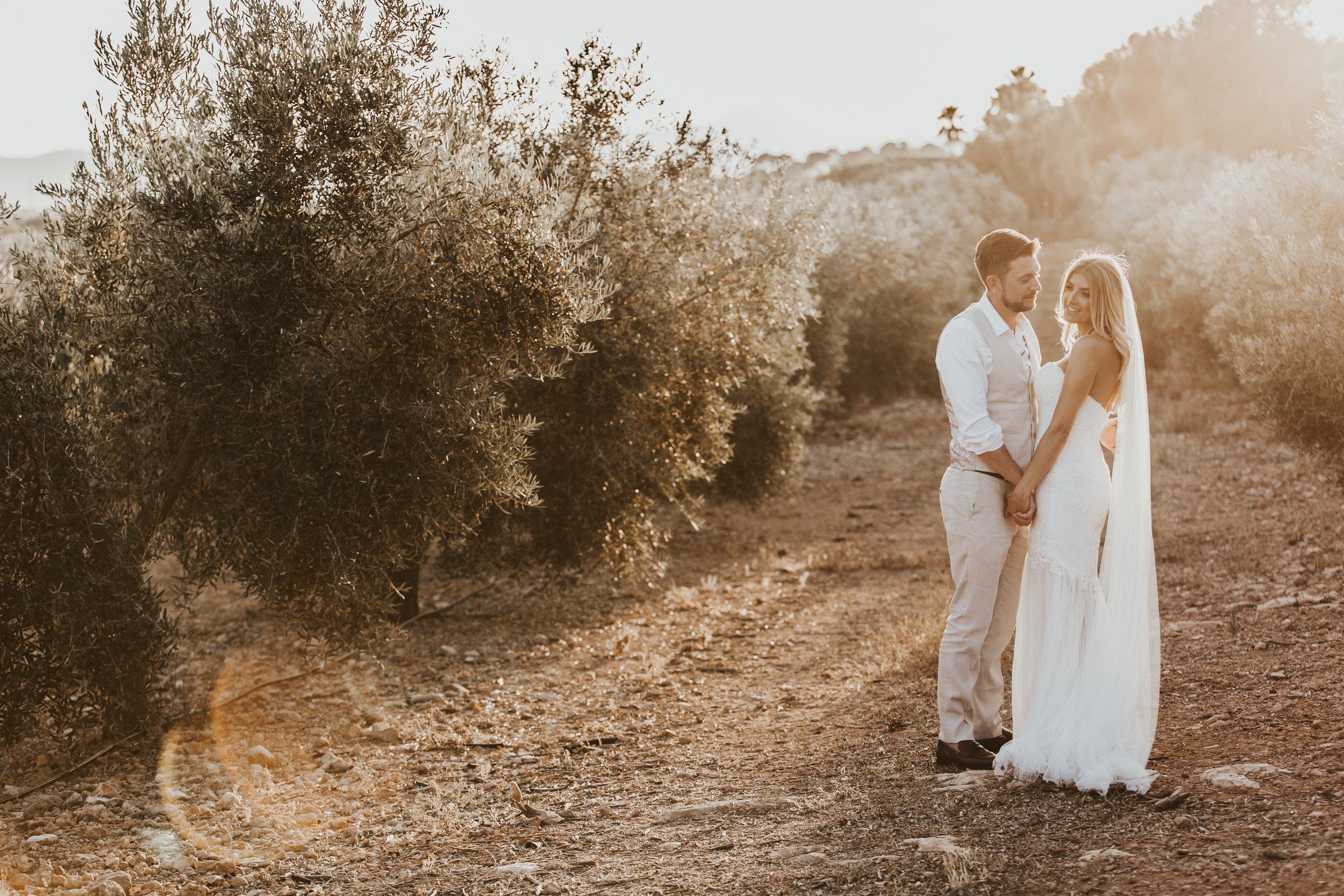 Tania Billy Son Mir Wedding by Billie Media Mallorca Photographer  (559 of 712).jpg