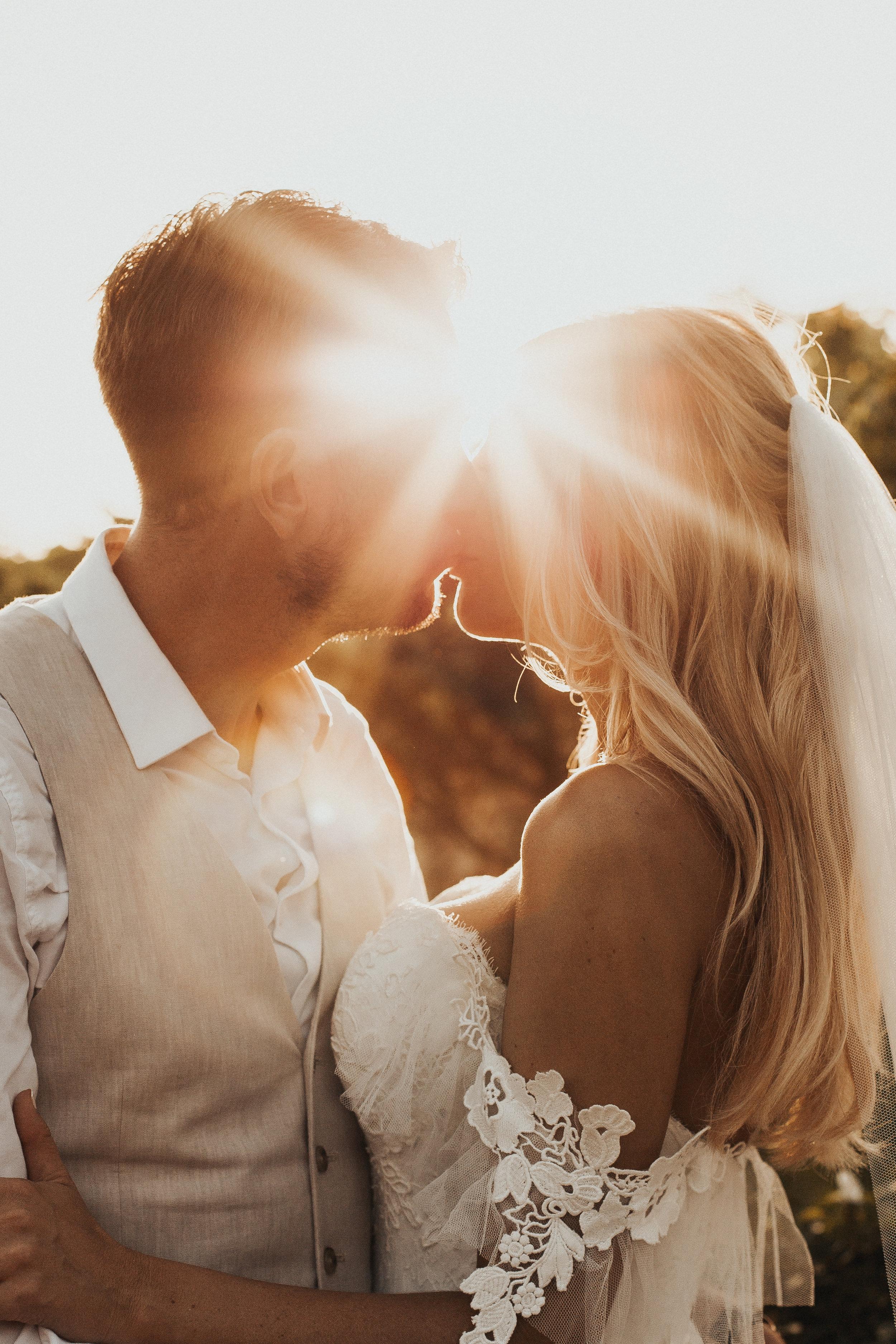 Son Mir Wedding Mallorca photos .jpg
