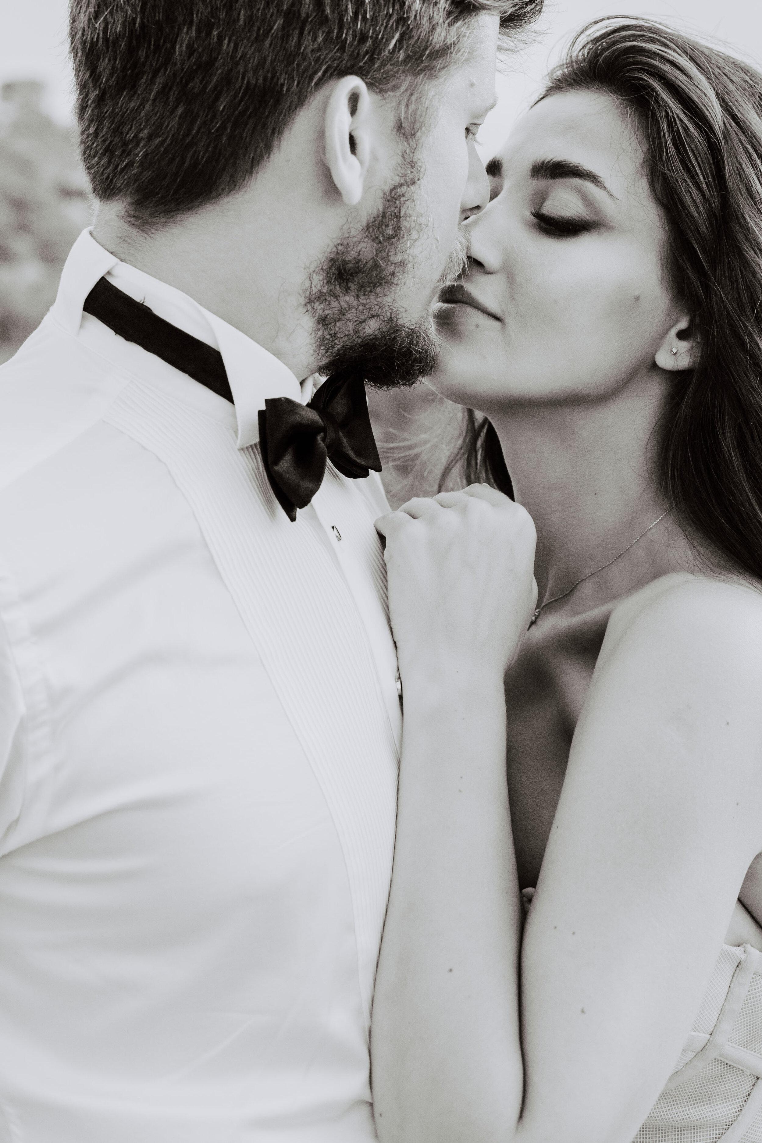 Wedding Photographer Photo Billie Media Mallorca Shoot Couples Shoot Engagement (1 of 1)-6.jpg