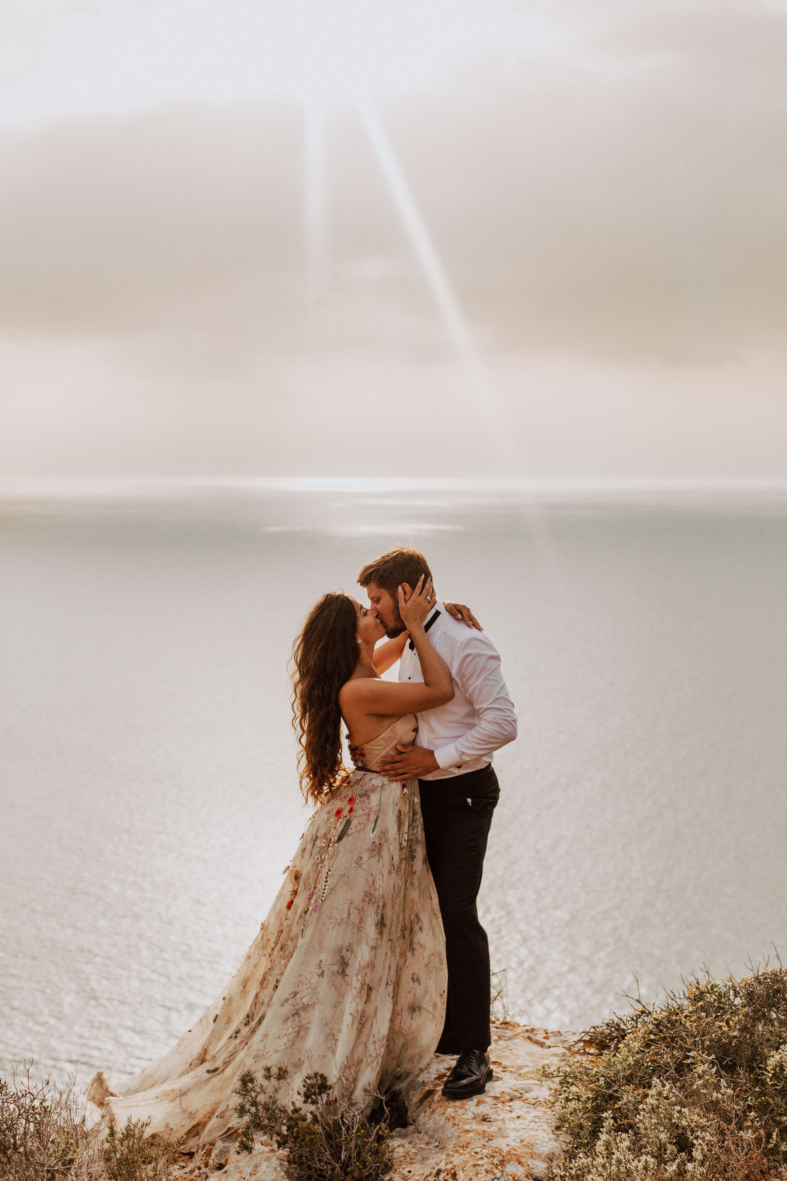 Wedding Photographer Photo Billie Media Mallorca Shoot Couples Shoot Engagement (1 of 1)-2.jpg