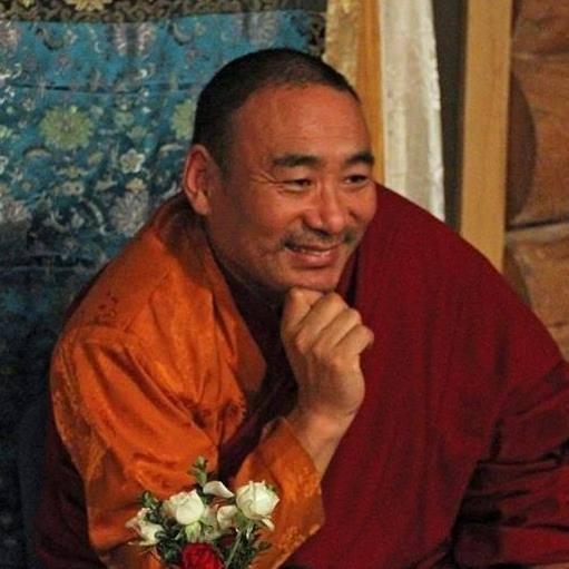 rinpoche smiles.jpg