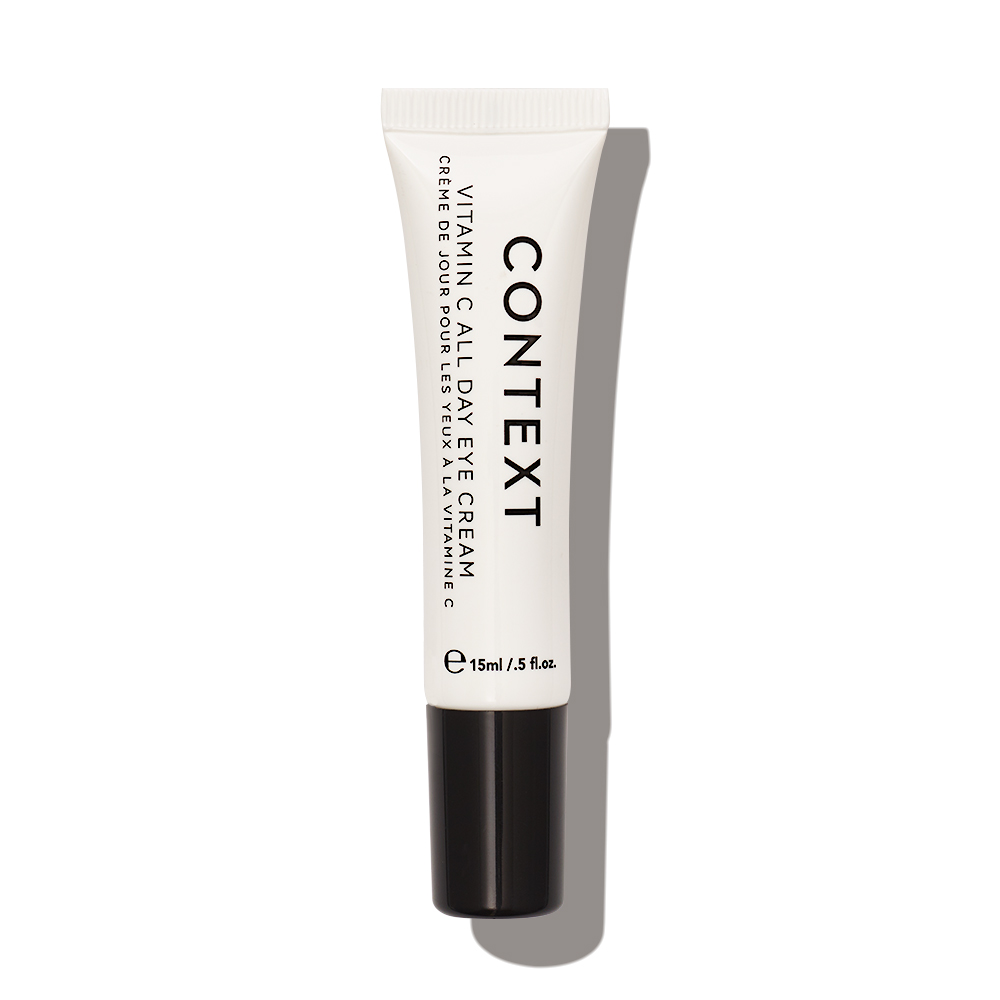 Context Skin Vitamin C All Day Eye Cream (full size)