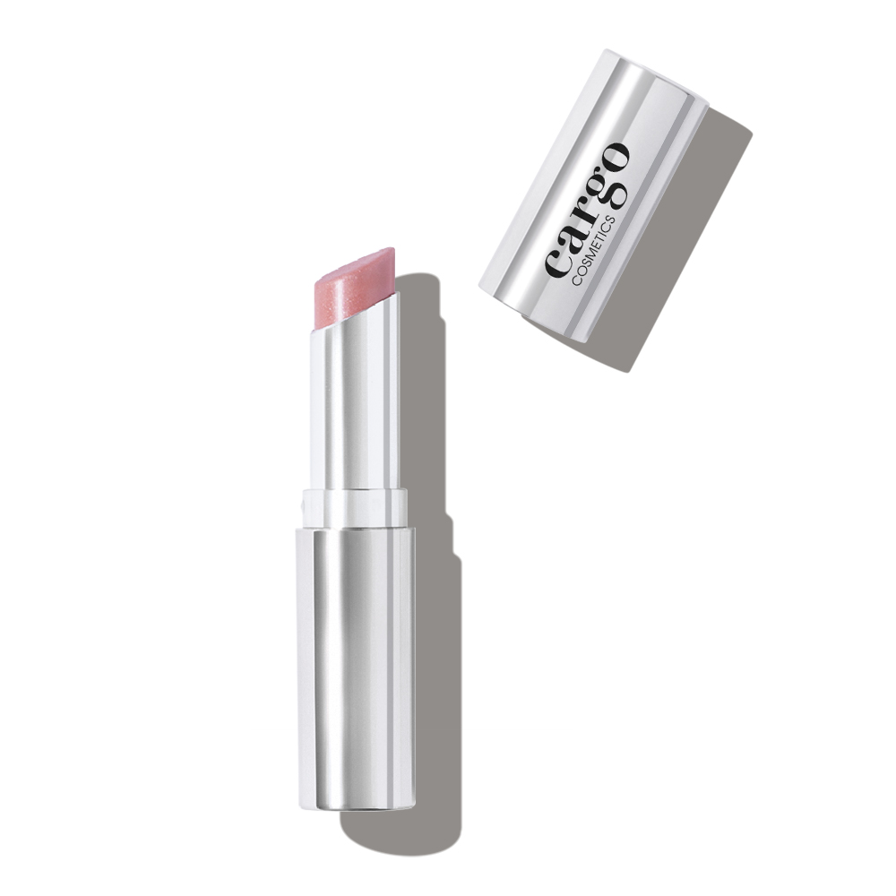 Cargo Cosmetics Essential Lip Color* (full size)