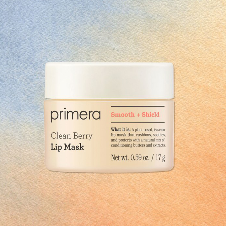 AmorePacific's Primera Skin-Care Brand Is Launching at Sephora This Summer