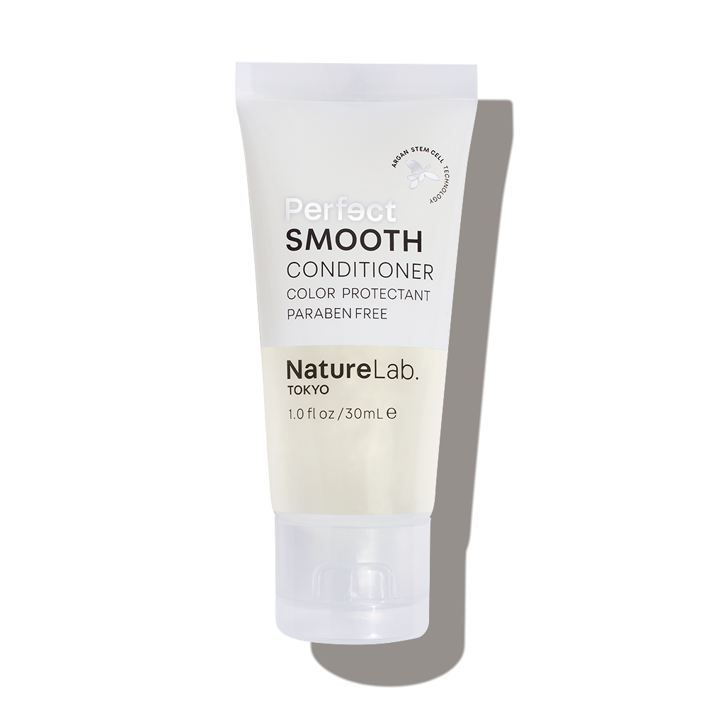 NatureLab. Tokyo Perfect Smooth Conditioner