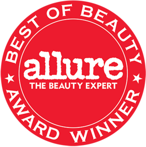 Best of Beauty Logo.png