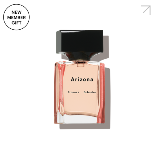 New Member Gift: Proenza Schouler Arizona Fragrance (mini replica)
