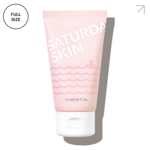 $220 Allure Beauty Box ONLY $23 Shipped