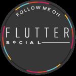 Fluttersocialfollow.png