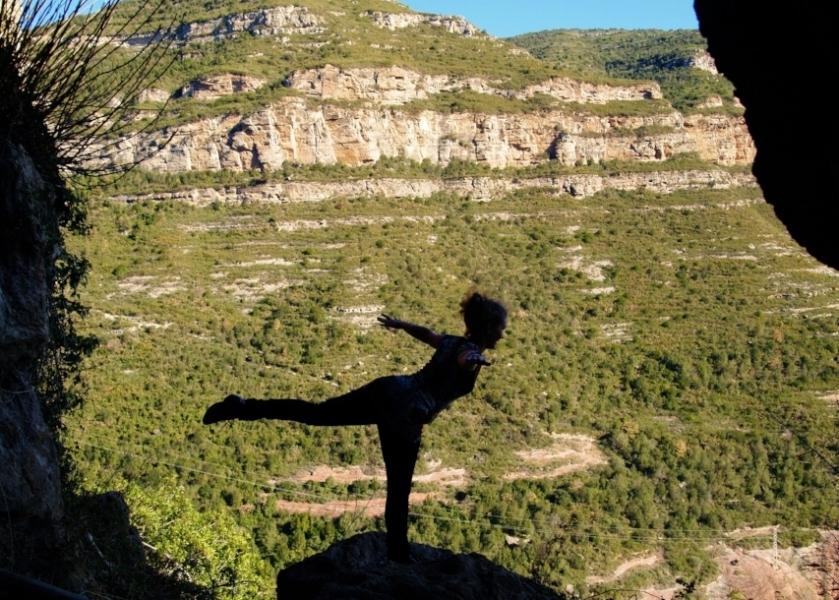 girl-yoga-healthy-young-163515.jpeg