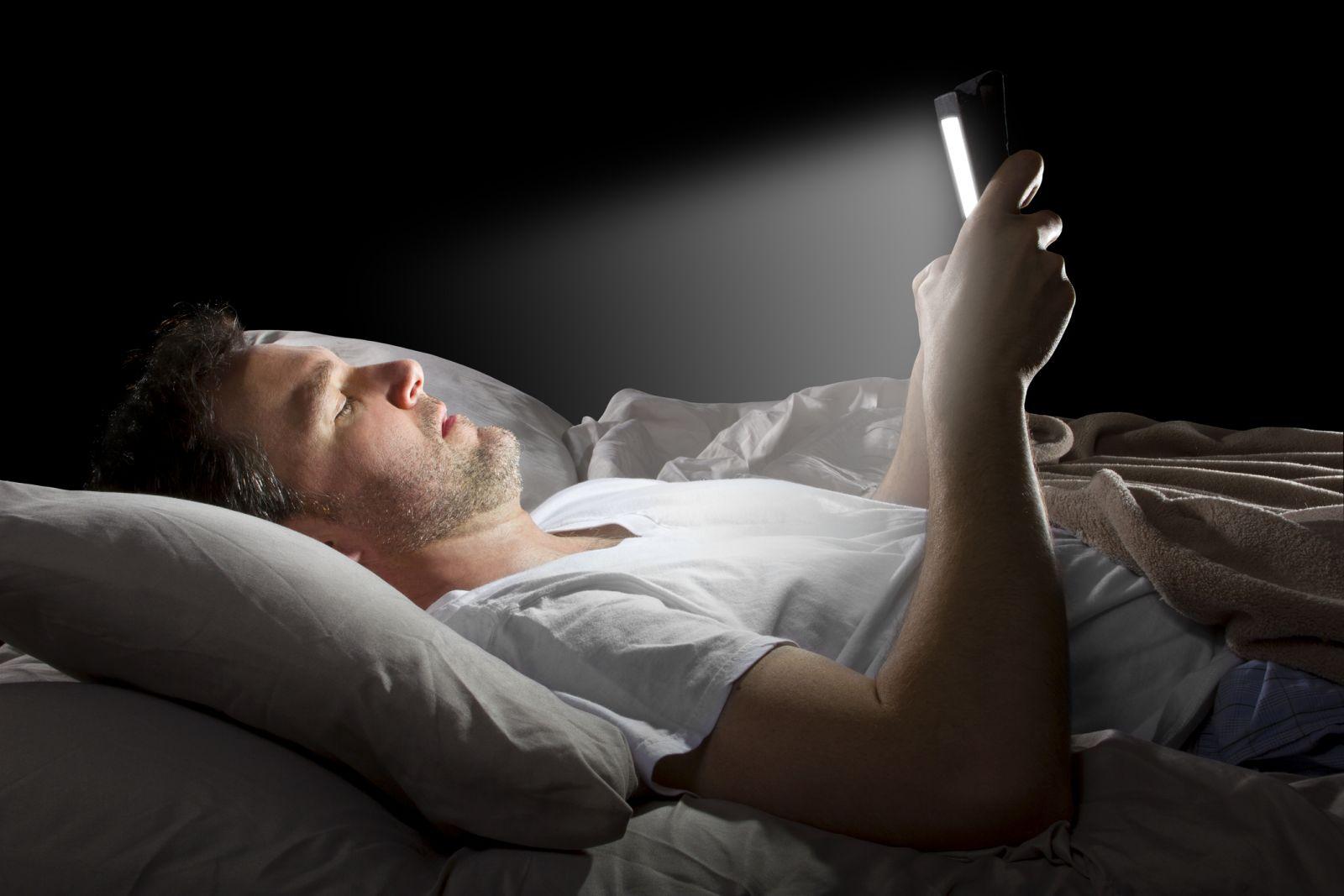 NightScreendreamstime_m_40479813.jpg