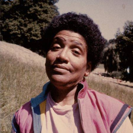 POA bookclub #5 Zami: A New Spelling of My Name by Audre Lorde - Wednesday 03.06.2019, Libreria 65 Hanbury Street, E1