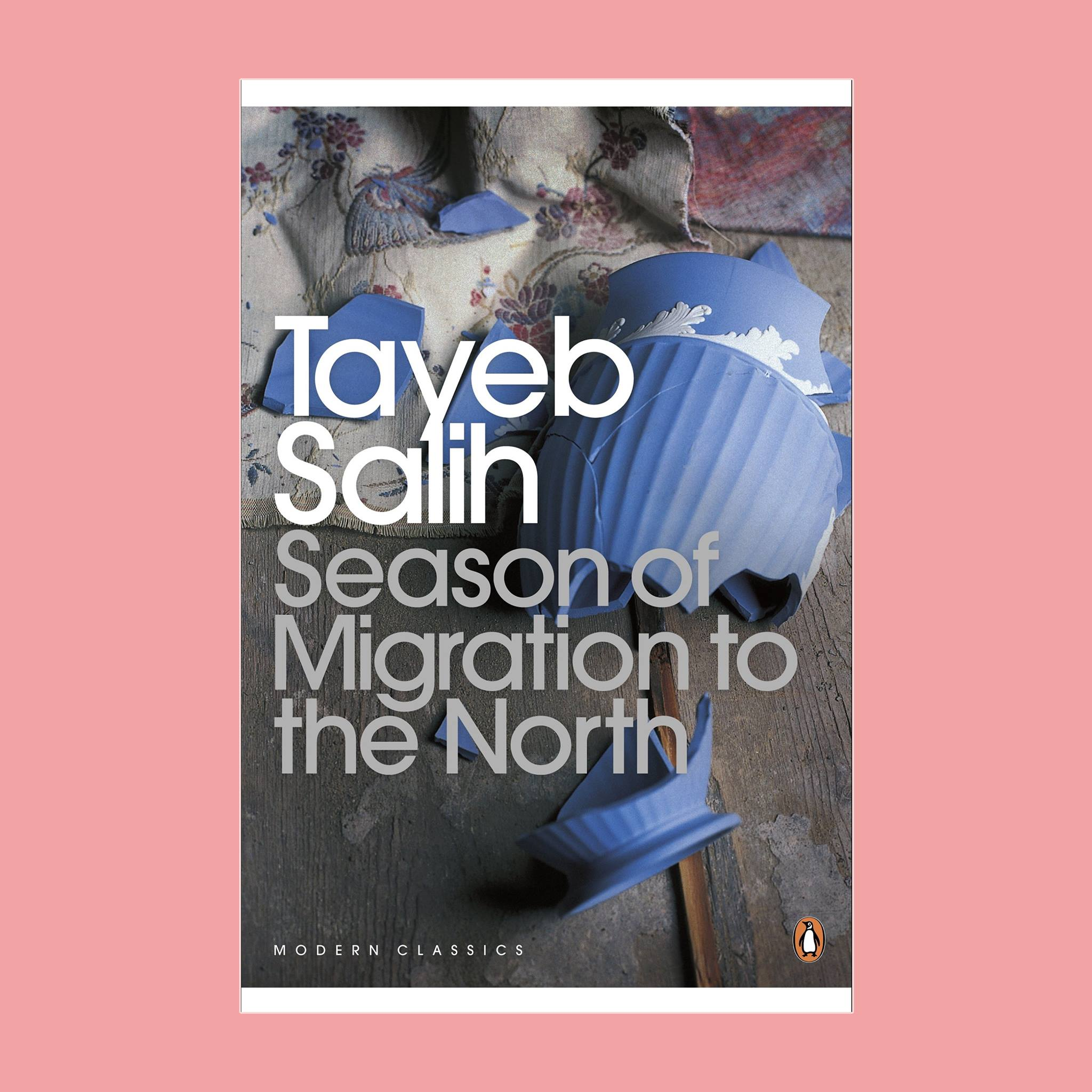 POA bookclub #2 |Tayeb Salih's Season of Migration to the North - Thursday 07.07.2018 Libreria 65 Hanbury Street, E1