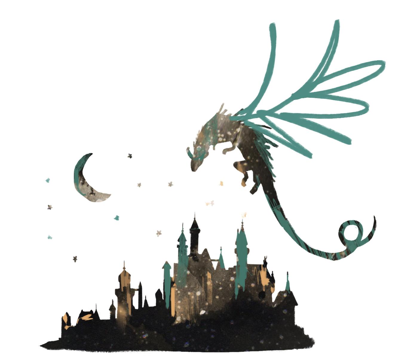 dragon castle.jpg