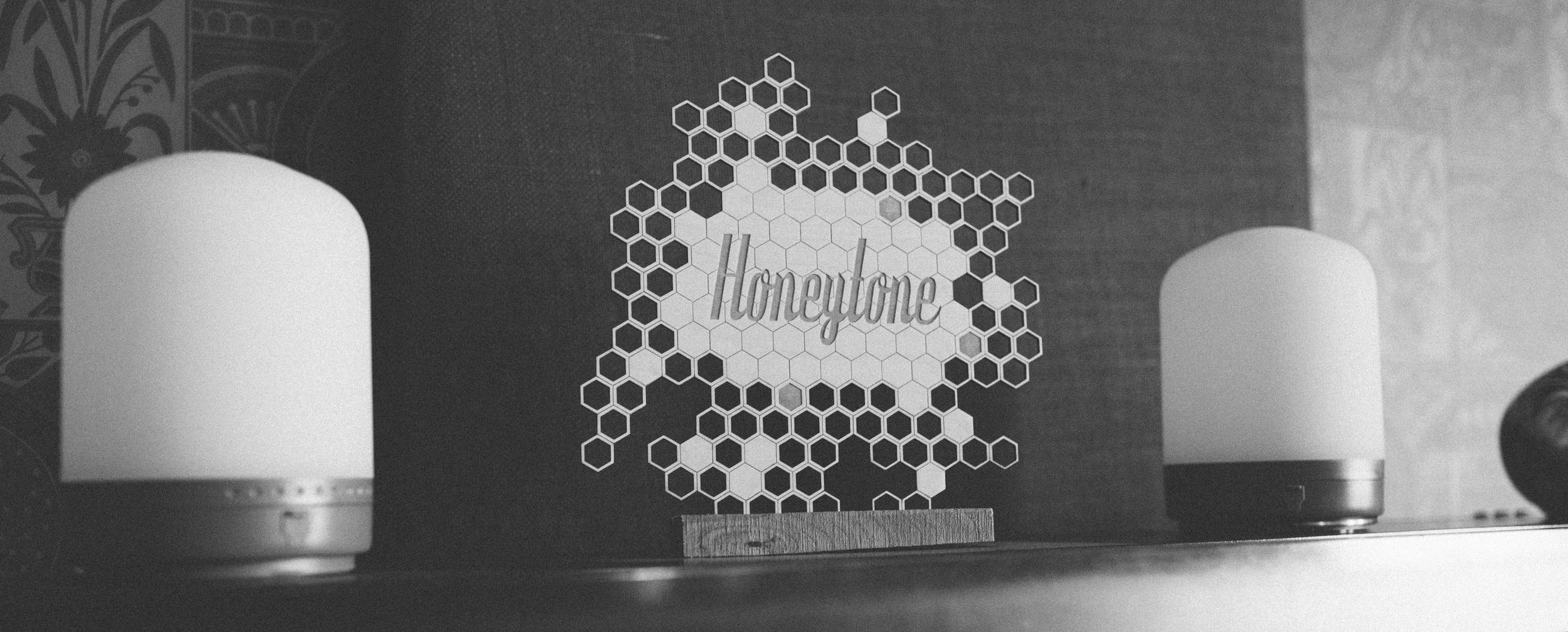 HoneyTone88.jpg