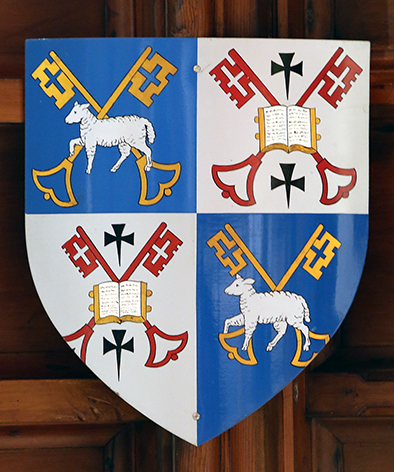 Diocese of Down & Dromore