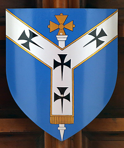Diocese of Armagh