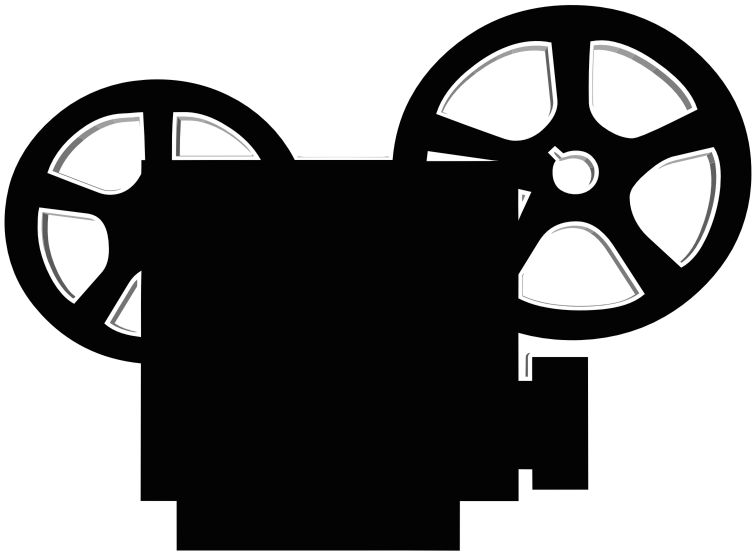 Movie-Projector-Icon-800px.png