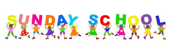 Children-Sunday-School.jpg