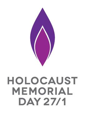Holocaust_Memorial_Day_logo.jpg