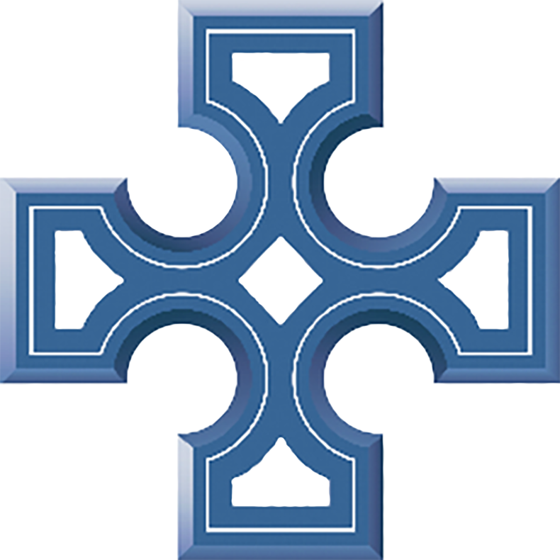 Church_of_Ireland_logo.png