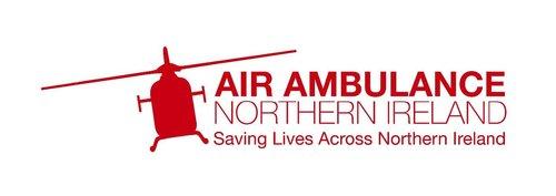 AANI+Logo.jpg