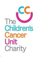 Children's Cancer.JPG