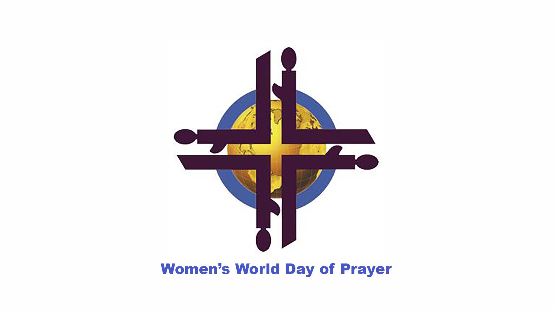 Women's World Day of Prayerfacebook.jpg