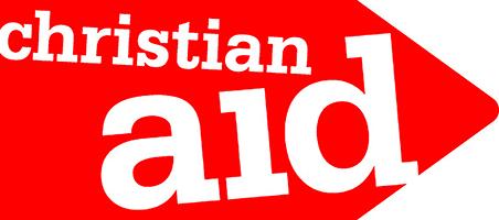 CA-RED-RGBSmall.jpg