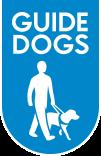 Guide Dog logo.png