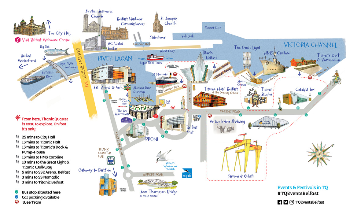 titanic-quarter-map.jpg