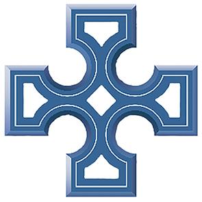 Church of Ireland Logo Transparent2-5cm.jpg