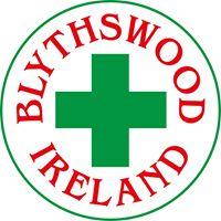 Blythswoodlogo.jpg