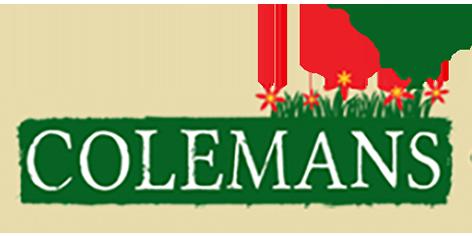 Colemans-Logo-Header-v2.png