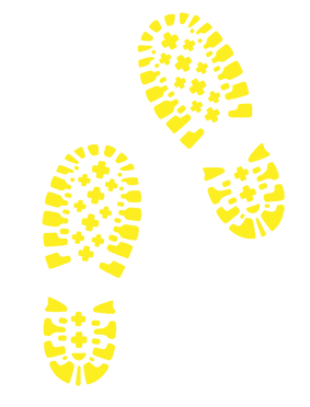Boots_Artboard 6 copy 3@2x yellow small 2.png