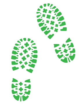Boots_Artboard 6@2x green small 2.png