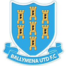 Ballymena United2.jpg