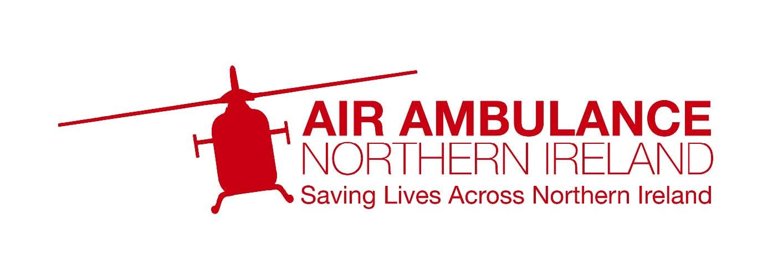 AANI Logo.jpg