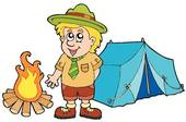scout-with-tent-and-fire-eps-vector_k3234752.jpg