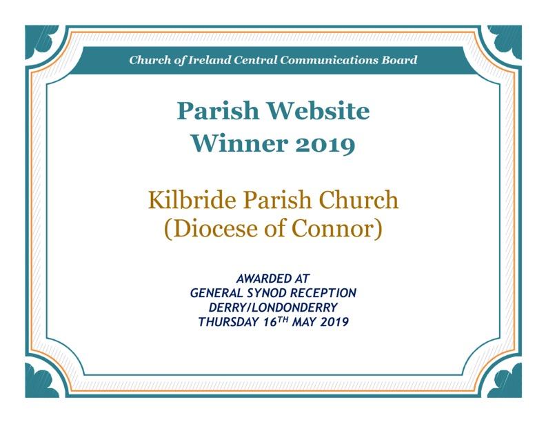 CCB Certificate Kilbride-1web.jpeg